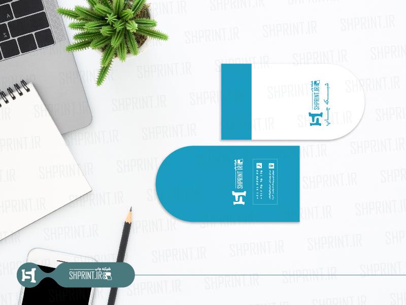 قیمت جدید چاپ کارت ویزیت